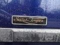 306 Saint Tropez Cab monogramme.jpg