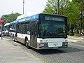 3084 STCP - Flickr - antoniovera1.jpg