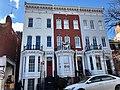 30th Street NW, Georgetown, Washington, DC (31667207317).jpg
