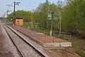 310km BMO rail platform.jpg