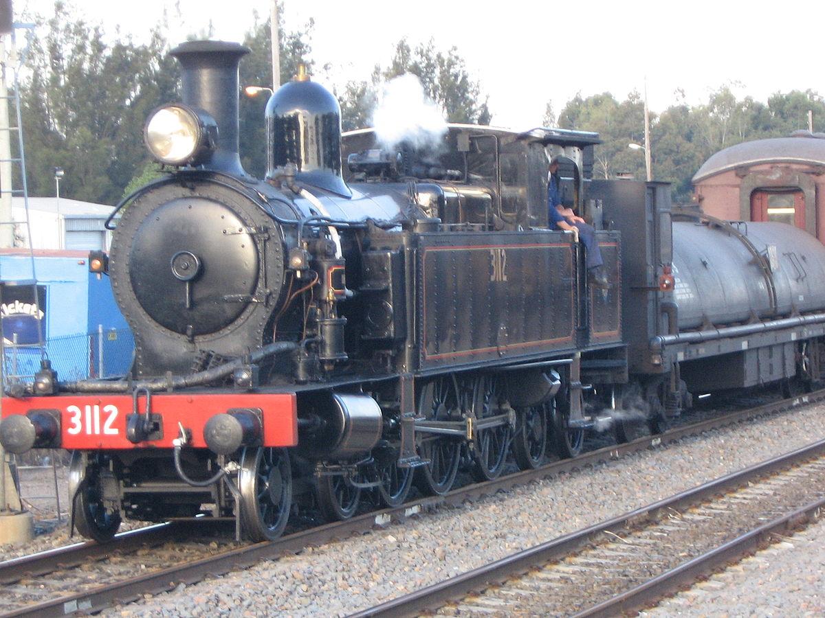 Image Result For Steam Boiler Fuel