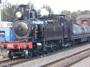 3112 at Maitland Steamfest.jpg
