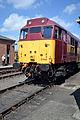 31466 - Didcot Railway Centre (8863714801).jpg