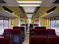 317342 X Refreshed GN Cl 317 A A Standard Class Interior.JPG