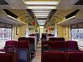 317342 X Refreshed GN Cl 317 A A Standard Class Interior.JPG