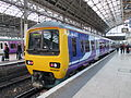 323237 at Manchester Piccadilly.jpg