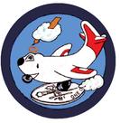 331 Troop Carrier Sq emblem.png