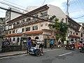 3351San Roque Santa Marta de Pateros Catholic School Metro Manila 27.jpg