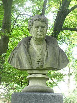 Karl von Pfeufer