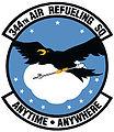 344th Air Refueling Squadron.jpg