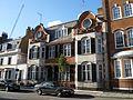 34 Weymouth Street.jpg