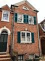 34th Street NW, Georgetown, Washington, DC (32733751588).jpg