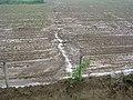 35-tinteniac-hede-érosion-ruissellement-21mai2007 (10).jpg