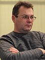 35 - Wikimedia Ukraine AGM 2012.jpg