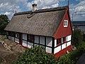 3740 Svaneke, Denmark - panoramio (22).jpg