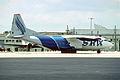 376as - Avialeasing Antonov 12BP, UK-12001@OPF,02.09.2005 - Flickr - Aero Icarus.jpg
