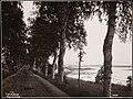 3798. Molde Fanestranden, 1905 (7158106250).jpg