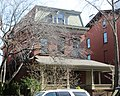 380 Clinton Avenue Liebman House.jpg