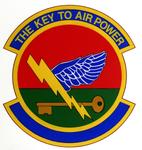 380 Supply Sq emblem.png