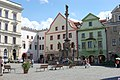 381 01 Český Krumlov, Czech Republic - panoramio (65).jpg