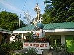 3916Balian, Pangil, Laguna 38.jpg