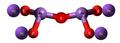 3DTetrasodium pyro-arsenite.png