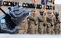 3rd Infantry Division turns 95 in Afghanistan 121121-A-DL064-893.jpg
