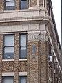 414 14th Street, c 1923 - panoramio.jpg