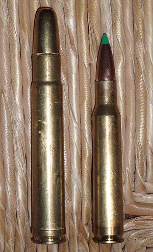 .416 Remington Magnum