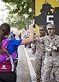 41st Annual Marine Corps Marathon 2016 161030-M-QJ238-098.jpg