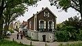 4285 Woudrichem, Netherlands - panoramio (46).jpg