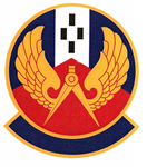 42 Civil Engineer Sq emblem.png