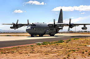 42d Electronic Combat Squadron - C-130 Compass Call.jpg