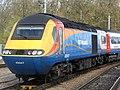 43047 from Leeds approaching St Pancras 1B23 (17191262731).jpg