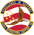439 Operations Support Sq emblem.png