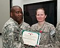 43rd Sustainment Brigade 'torch party' begins redeployment DVIDS350975.jpg