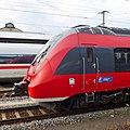 442 729 in Nürnberg, 2014 (04).JPG