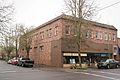448 NE Third Street (McMinnville, Oregon).jpg