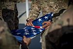 455th AEW remembers fallen brothers and sisters 160530-F-LO387-002.jpg