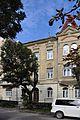 46-101-1222 Lviv Parkova 10 RB.jpg