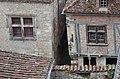 46330 Saint-Cirq-Lapopie, France - panoramio (1).jpg