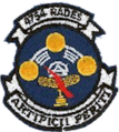4754th Radar Evaluation Squadron-2.png