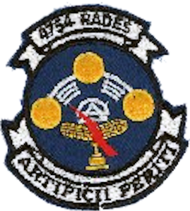 4754th Radar Evaluation Squadron-2.png