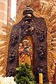 4780viki Nysa, kościół św. Jakuba i Agnieszki. Foto Barbara Maliszewska.jpg