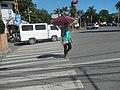 4821Poblacion, Baliuag, Bulacan 09.jpg