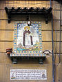 49 Sant Domènec, c. Sant Domènec del Call.JPG