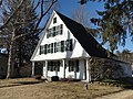 4 North Main Street - Brimfield, MA - DSC04636.JPG