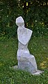 4 Wartende auf Steinen by Charlotte Seidl (03).jpg