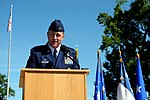 4th FW Change of Command 140602-F-ZE674-200.jpg