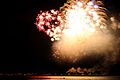 4th of July Fireworks - Ala Moana Beach Park (4779027149).jpg